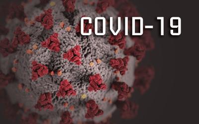 Un mensaje para nuestros clientes por el COVID-19